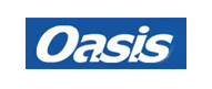 Oasis Systems in 92037