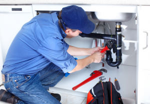 La Jolla plumbing Contractors Perform Drain Repairs