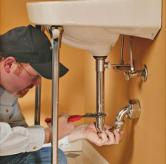 La Jolla Contractors Handle All of Your Plumbing Installation Needs