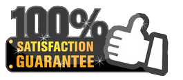 100% Satisfaction Guarantee From Our La Jolla Contractors